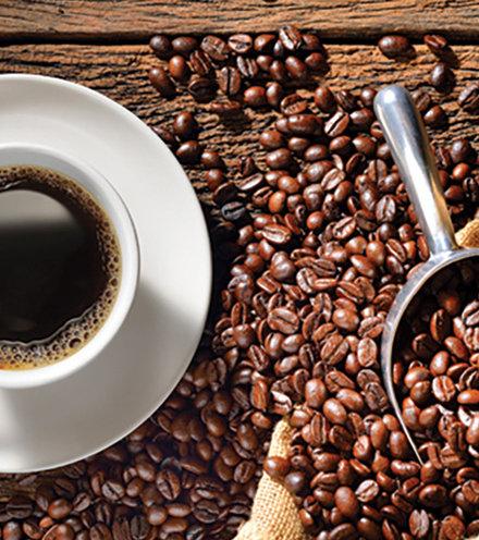 483417  6 coffee x220