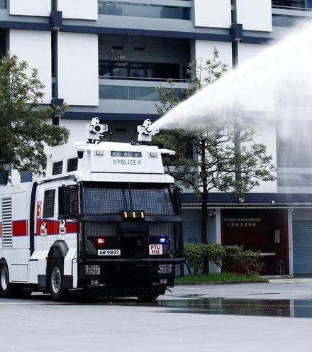 531a49 water cannon x220