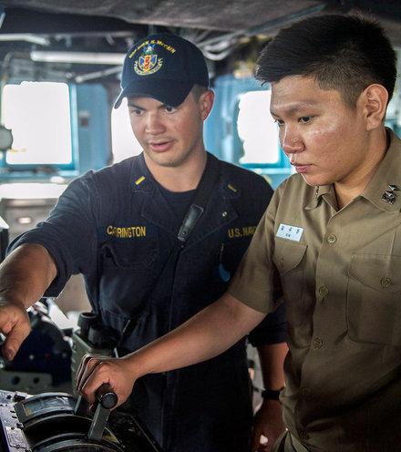 D7eb6a uss navy driving x220