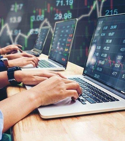 2ad218 681291 stock markets x220