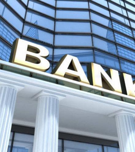 56c14b bank banks 770x433 x220