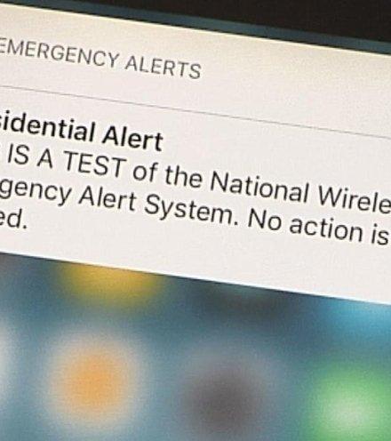 56f43b presidential alert x220