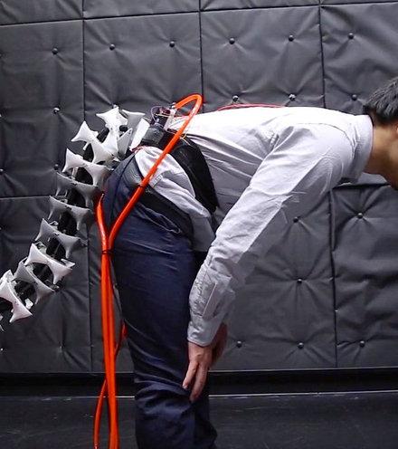 Fdbd74 human tail x220