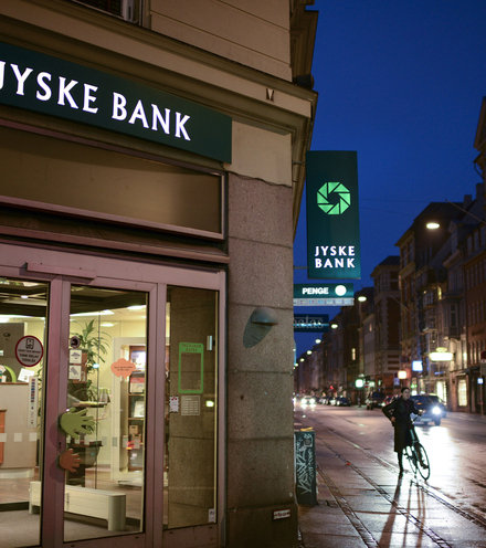 F0fd2b jyske bank mortgages x220