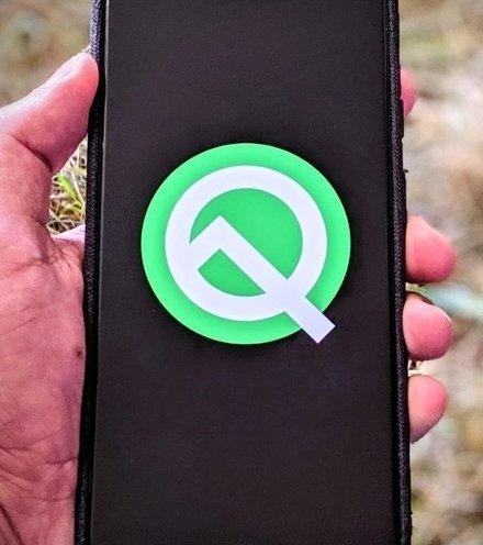 Da8261 android q x220