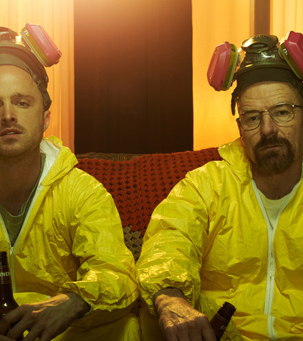 8d2538 breaking bad x220