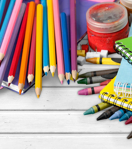 6c246f school supplies list desktop x220
