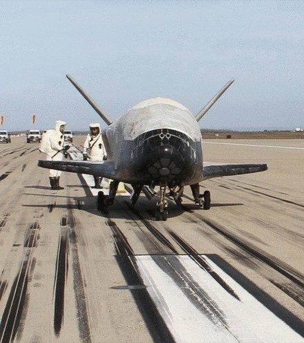 5d2d85 x 37 landing 2014 x220