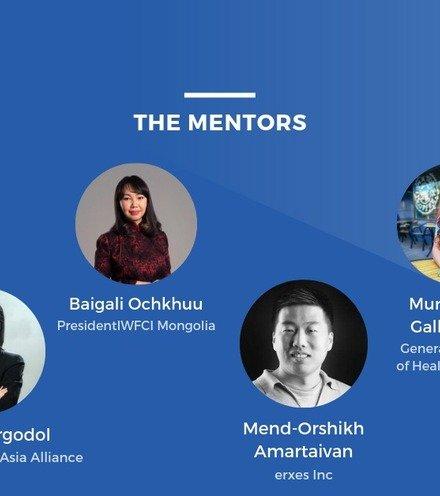 209436 mentor2 x220