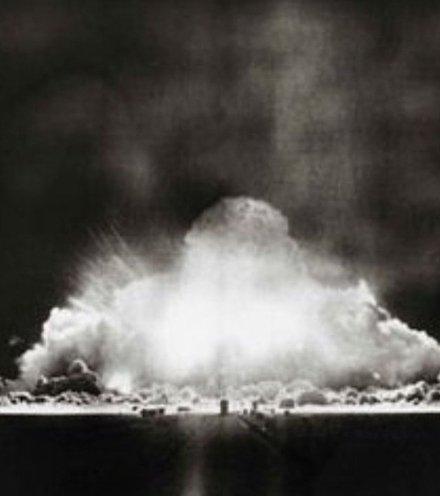 2246f5 nuclear blast soviet 1949 x220