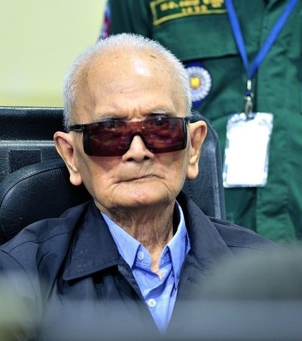 767f8a nuon chea red khmer x220