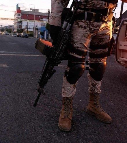 151ad2 mexico cartel war x220