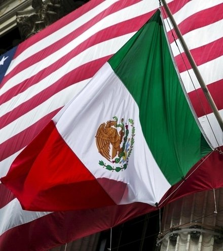39b2ff us mexico flag x220