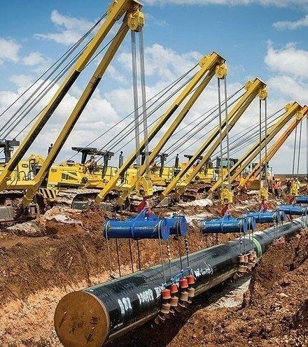 177844 euro pipeline 136 a 900x560 x220
