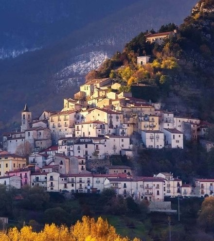 Cc8ac9 italian province molise x220