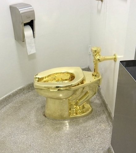 8a987a america golden toilet x220
