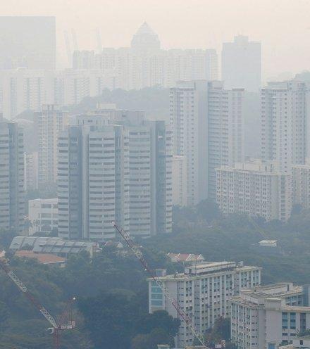 8b5277 singapore smoke x220