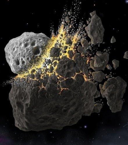 Dcf474 asteroids collision x220