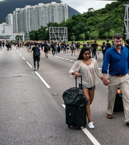 1b121c hk travel blockade x220