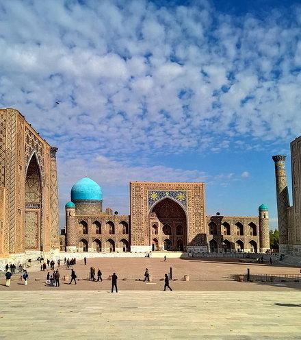493e20 uzbekistan x220