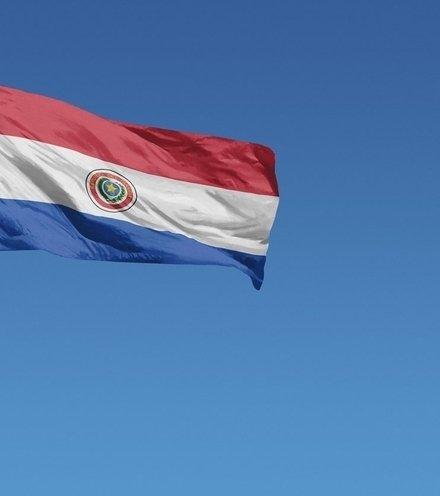 32b8da paraguay mandatory einvoicing x220