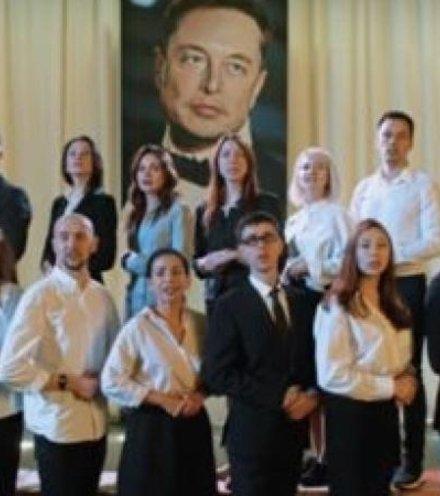 770486 russian entrepreneurs elon musk x220
