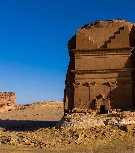 111445 saudi tourism sites x220