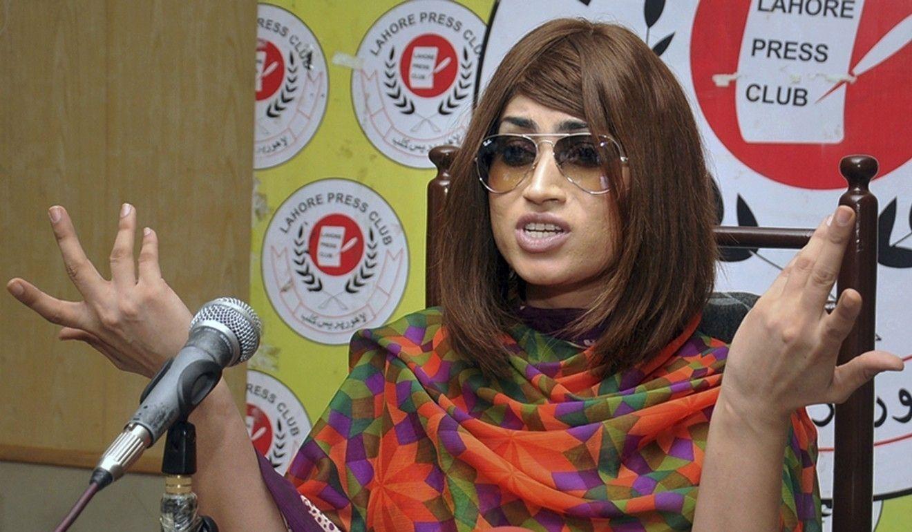 2bd26d_pakistani_honour_killing_2_x974 Гэр бүлийн нэр төрөө хамгаалахын тулд сошиал од дүүгийнхээ амийг хөнөөсөн эрд Пакистаны шүүх ял оноожээ
