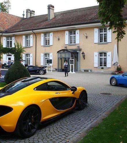 34387a eq guinea auction cars x220