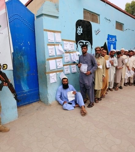 733d68 afghan election vote x220