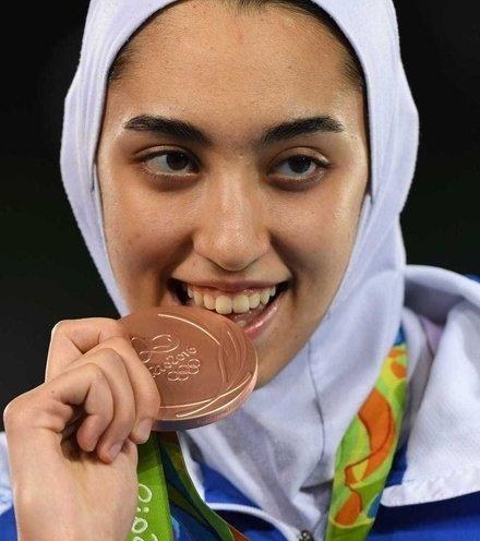 5763c3 iran olympic medalist x220