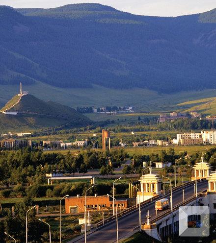 599ef2 ulaanbaatar record 250 250 16 x220