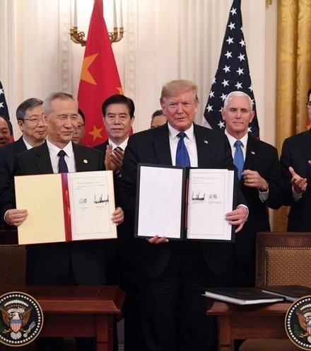 Bad663 trade deal us china phase 1 x220