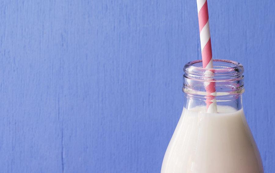 D2cbd7 school milk thinkstockphotos 657052722 h450