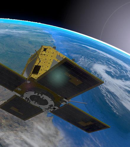 Fe9187 tsubame satellite x220
