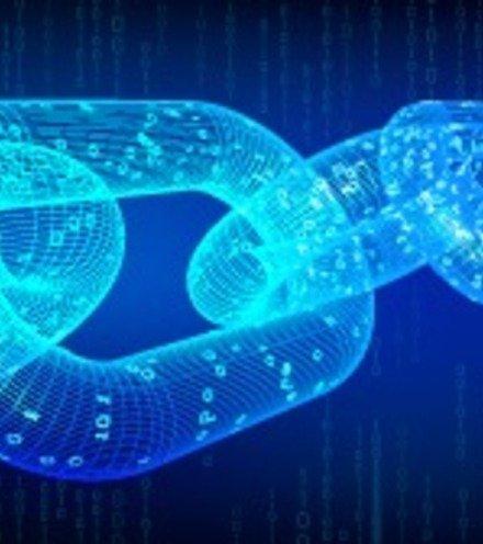 Ba58e3 blockchain 1 x220