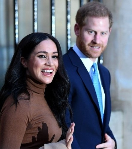 3037cc harry meghan x220