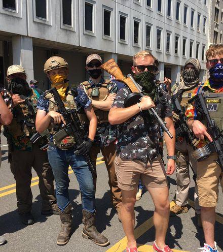 6habri us civil unrest x220