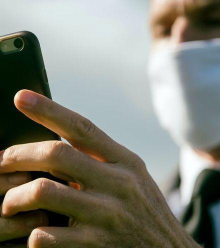 7uqdh7 mobile phone infection x220