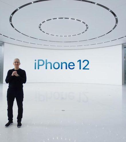 6dgfpd iphone 12 x220