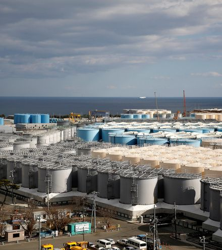 Nl9hj7 fukushima contaminated water x220