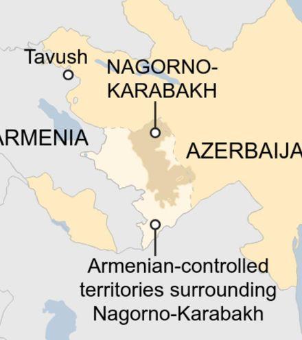 Odrnv5 armenia azerbaijan conflict map x220