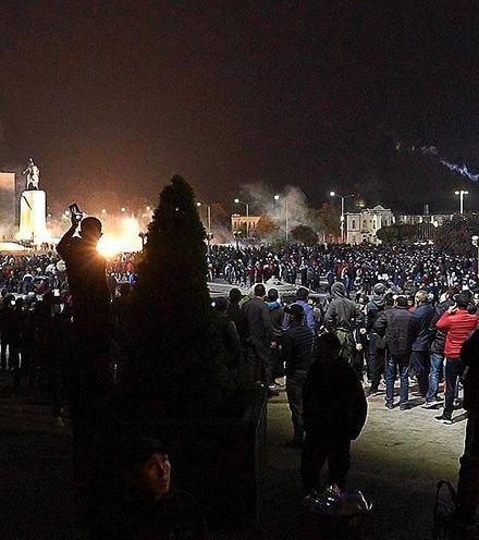 5d60c8 kyrgyzstan protest x220