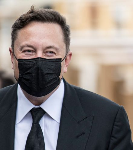 A58y0i elon musk with mask x220