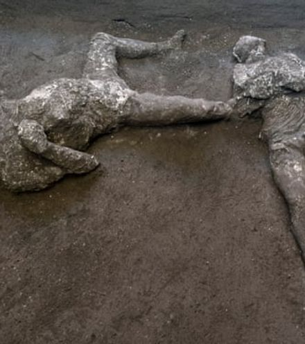 Fx3r06 pompeii new findings x220