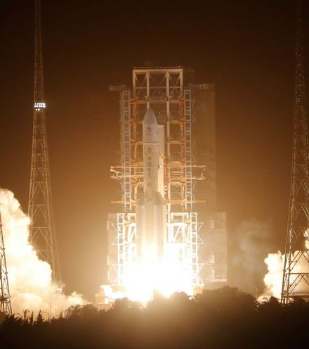 Pys8b9 china moon mission x220