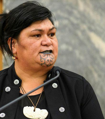 6f39vb maori minister nz x220