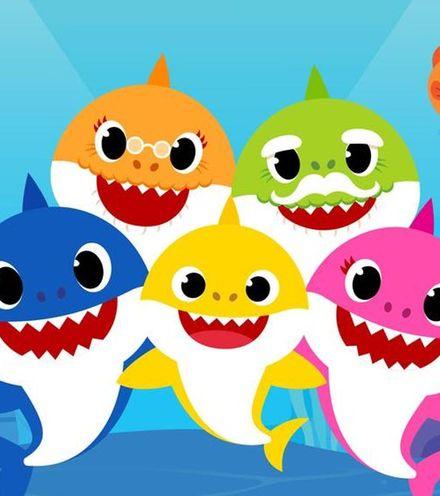 Oys974 baby shark x220