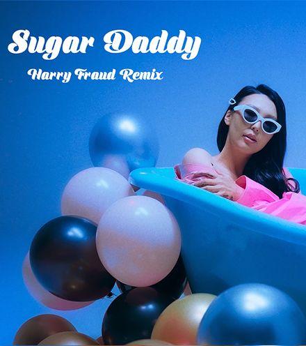 Zmya0c sugar daddy harry fraud remix cover art 1 x220