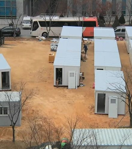 I3opn9 seoul container hospitals x220